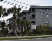 6000 N Ocean Blvd. Unit 209, North Myrtle Beach image