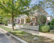 607 Pearre Springs Way, Franklin image