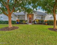 860 CLOUDBERRY BRANCH WAY, St Johns image