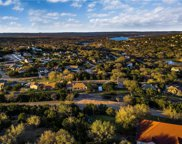 22110 Moulin Drive, Spicewood image