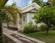 1003 Seminary Street, Key West image