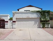 903 E Escuda Drive, Phoenix image