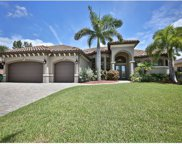 1507 SW 43rd TER, Cape Coral image