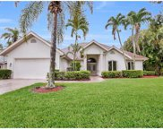 8986 Lely Island Cir, Naples image