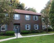 76 Twin Oaks Terrace Unit #76, South Burlington image