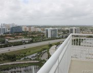 19501 W Country Club Dr Unit #2108, Aventura image