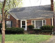 1227 Valley Dr, Louisville image