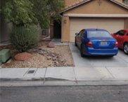 6564 American Flower Street, Las Vegas image