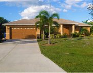 5132 Beecher ST, Lehigh Acres image