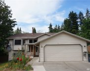 7216 NE 149th Place, Kenmore image