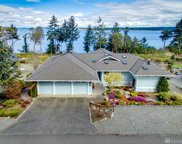 230 Windship Dr, Port Townsend image