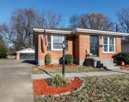 4021 Crawford Ave, Louisville image