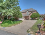 6932 Allen Place Drive, Fort Worth image