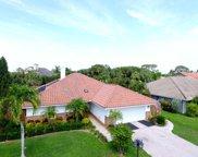 2763 Biarritz Drive, Palm Beach Gardens image