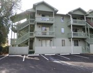 307 70th Ave. N Unit 203, Myrtle Beach image