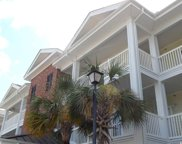 1029 Ray Costin Way Unit 902, Murrells Inlet image