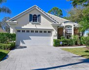 7804 Heritage Classic Court, Lakewood Ranch image