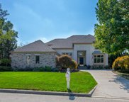 5294 Royal County Down, Westerville image