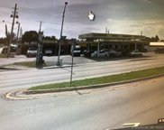 19445 Nw 2nd Ave, Miami Gardens image