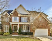 12008  Willingdon Road, Huntersville image