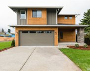 29805 20th Ave S, Federal Way image
