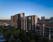 200 W Portland Street Unit #620, Phoenix image