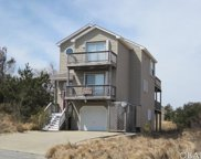 112 Sunrise View, Kitty Hawk image