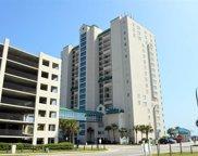3805 Ocean Blvd. S Unit 1502, North Myrtle Beach image