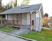 4003 21st Ave SW, Seattle image
