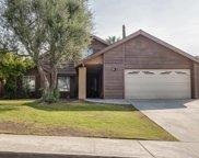 2713 McNutt, Bakersfield image