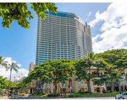 383 Kalaimoku Street Unit 3601, Honolulu image