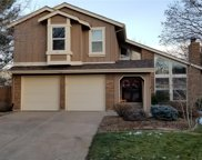 7718 Maroon Peak, Littleton image