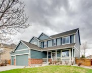 241 Tall Spruce Circle, Brighton image