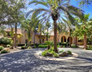 7500  Oak Pine Lane, Granite Bay image
