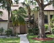 5541 Linksman Place, North Port image