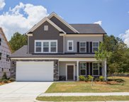 6800 Franklin Heights Road, Cary image