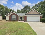 304 Presh Ct, Winder image