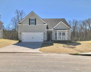 332 Koweta Way, Grovetown image