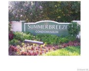 9999 Summerbreeze Dr Unit #207, Sunrise image