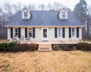 114 Lora Lane, Greenville image