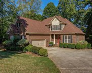 689  Presbyterian Road, Mooresville image