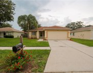 1318 Sugar Maple Ln, Brandon image