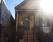 1511 North Pulaski Road, Chicago image