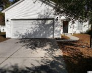 812 Cherry Bark Court, Myrtle Beach image