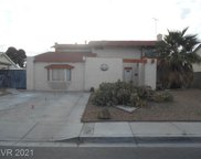 5473 Clydesdale Street, Las Vegas image