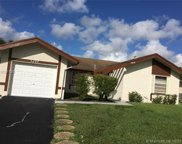 1219 Sw 82nd Ave, North Lauderdale image
