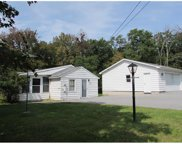 11 Eatontown Road, Middletown image