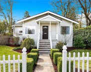 7949 28th Ave SW, Seattle image