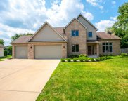 2138 Red River Drive, Schererville image