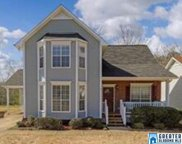 6832 Brittany Pl, Pinson image